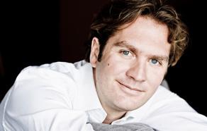 Recital Series: Thomas Oliemans