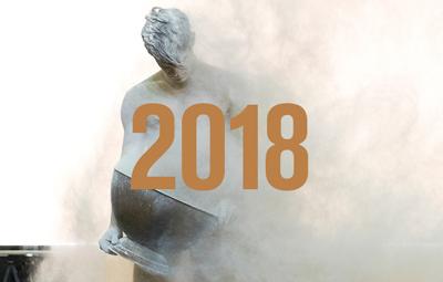 2018 Season Subscriptions
