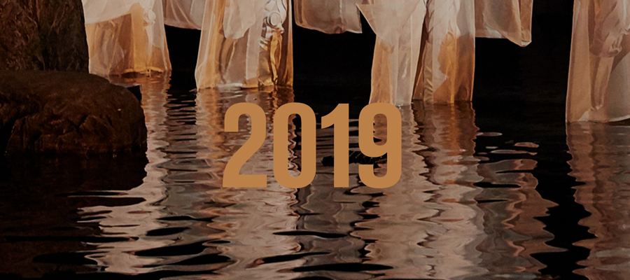 2019 Season