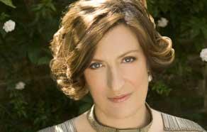 Recital Series: Sarah Connolly and Joseph Middleton